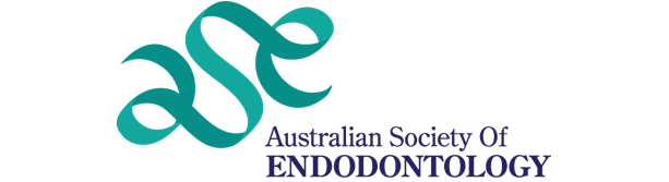 australian_society_of_endodontology