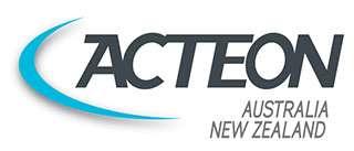 Acteon Australia